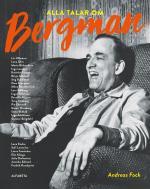 Alla Talar Om Bergman
