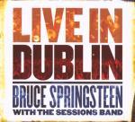 Live in Dublin -06