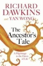 The Ancestor`s Tale