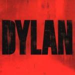 Dylan 1963-2006