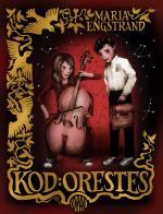 Kod- Orestes