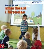 Förskoleserien Lär Och Lek Med Smartboard