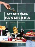 Det Blir Bara Pannkaka