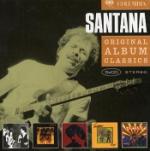 Original album classics 1978-87