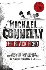 The Black Echo Anniversary Edition