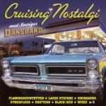Cruising nostalgi med Sveriges dansband
