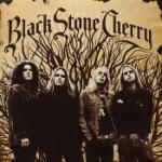 Black Stone Cherry 2006