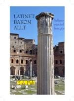 Latinet Bakom Allt- Italiano, Español, Français