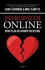 Psykopater Online - Riskfyllda Relationer Vid Dejting