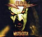 Mastercutor 2007