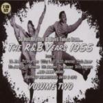 R&B Years 1955 Vol 2