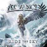 Ride the sky 2009