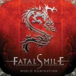World domination 2009 (S.E.)