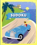 Sudoku Rivieran
