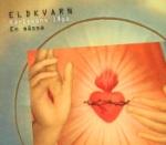 Kärlekens låga - En mässa 2006