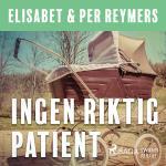 Ingen Riktig Patient