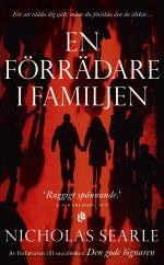 En Förrädare I Familjen