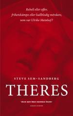 Theres - Roman
