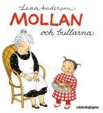 Mollan Och Bullarna
