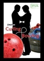 Emellan Curling & Bowling - Om Gränser För Föräldrar Och Deras Barn