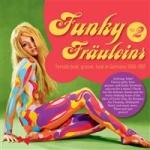 Funky Frauleins 2