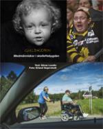 Guldkorn - Medmänniskor I Skelleftebygden