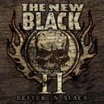 II Better In Black