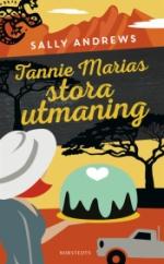 Tannie Marias Stora Utmaning