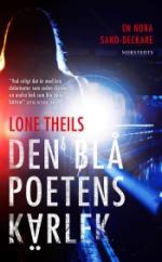 Den Blå Poetens Kärlek
