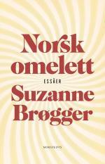 Norsk Omelett - Epistlar & Anteckningar