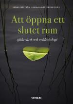 Att Öppna Ett Slutet Rum - Själavård Och Ecklesiologi