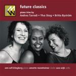 Future classics 2011