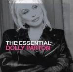 Essential 1967-2001