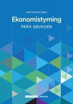 Ekonomistyrning Från Grunden