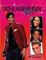Schlagerfinal 2011