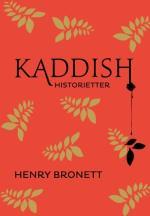 Kaddish - Historietter
