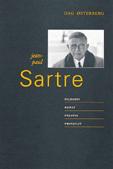 Jean-paul Sartre - Filosofi, Konst, Politik, Privatliv