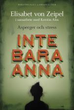 Inte Bara Anna - Asperger Och Stress