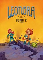Leonora Och Osmo