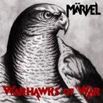 Warhawks of war 2011