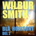 Blå Horisont. Del 2