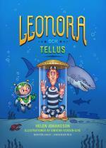 Leonora Och Tellus