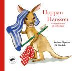 Hoppan Hansson - En Reskamrat På Villovägar