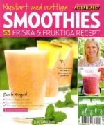 Smoothies - 53 Friska & Fruktiga Recept
