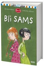 Bli Sams