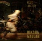 Rikshawallah - Rikshadragare I Calcutta 1988-2013