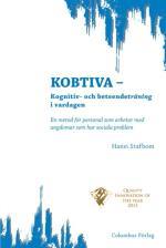 Kobtiva - Kognitiv- Och Beteendeträning I Vardagen
