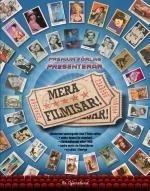 Mera Filmisar! - Illustrerad Samlarguide Över Filmis-serier - Andra Format Än Standard, Standardformat Efter 1980, Andra Motiv Än Filmstjärnor, Ej Sålda I Sverige