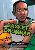 Basketdrömmar