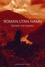 Roman Utan Namn